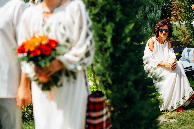 andrei-adelina-wedding-nunta-comana-1044