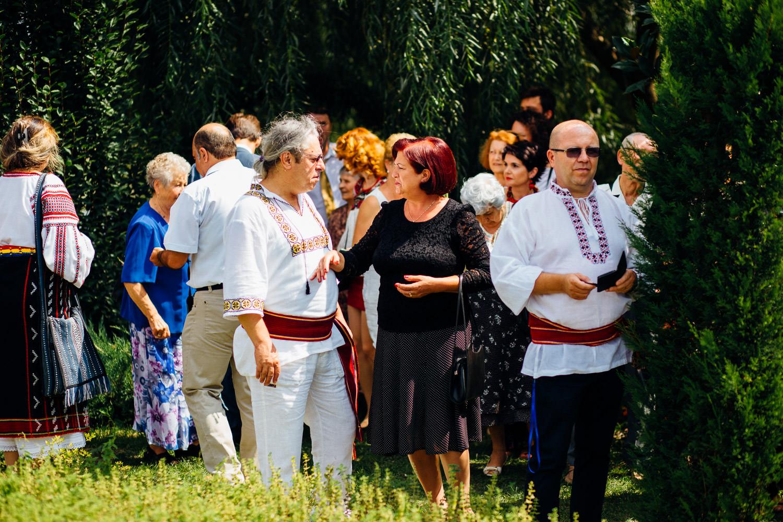 andrei-adelina-wedding-nunta-comana-1045