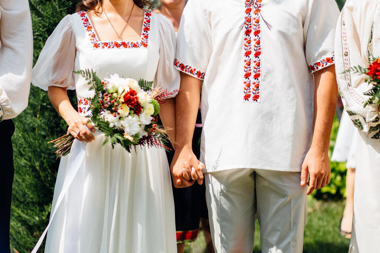andrei-adelina-wedding-nunta-comana-1046