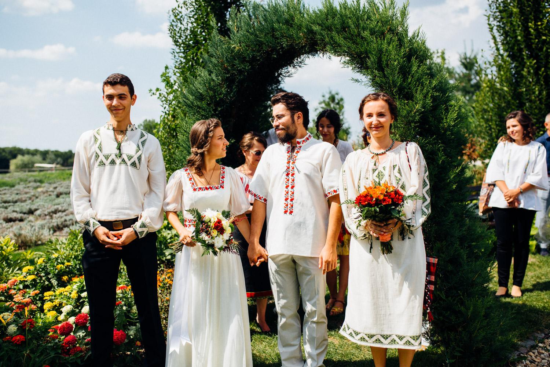 andrei-adelina-wedding-nunta-comana-1047