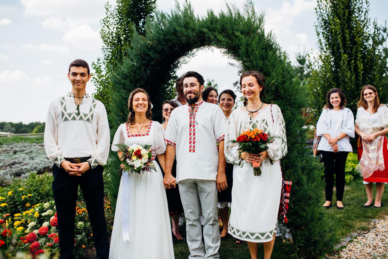 andrei-adelina-wedding-nunta-comana-1050