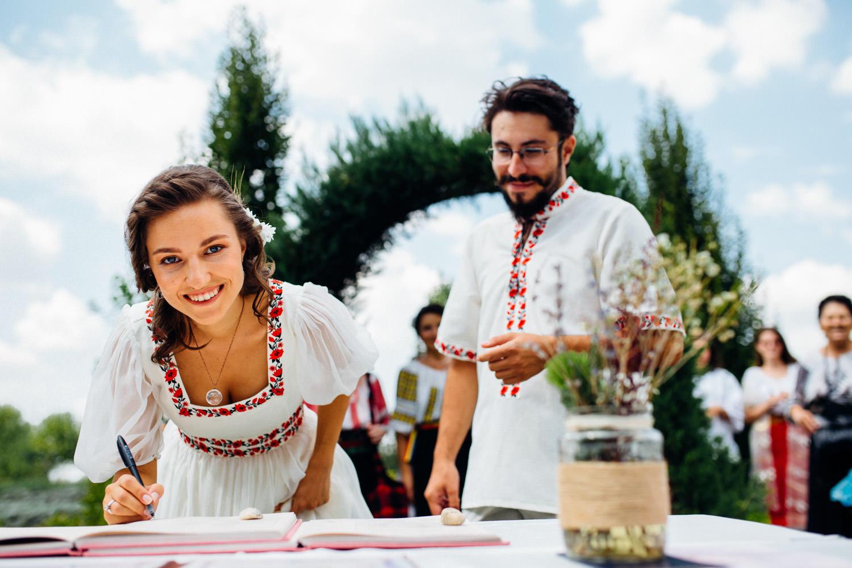 andrei-adelina-wedding-nunta-comana-1052