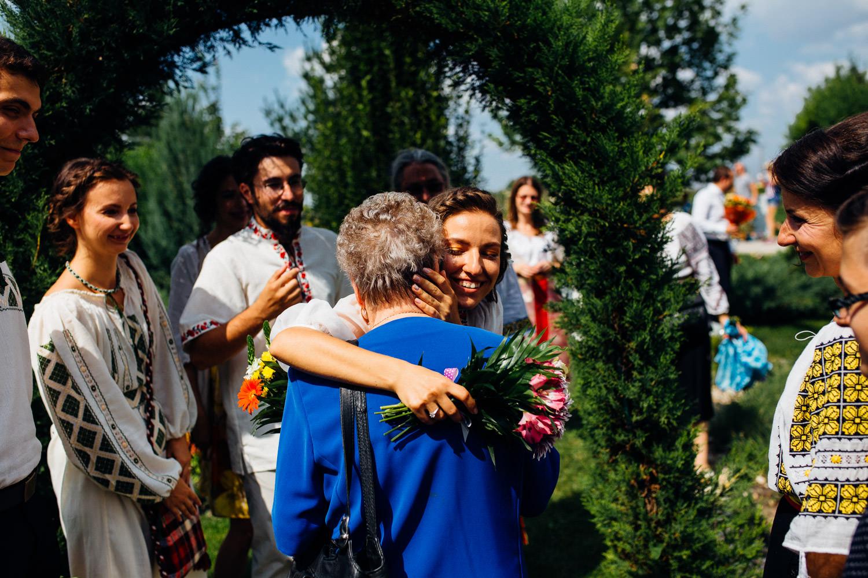 andrei-adelina-wedding-nunta-comana-1054