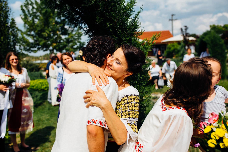 andrei-adelina-wedding-nunta-comana-1056