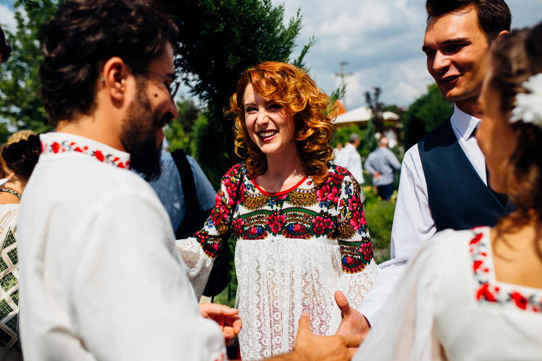 andrei-adelina-wedding-nunta-comana-1057