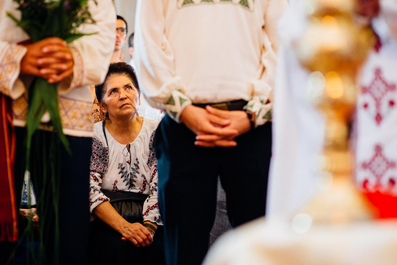 andrei-adelina-wedding-nunta-comana-1061