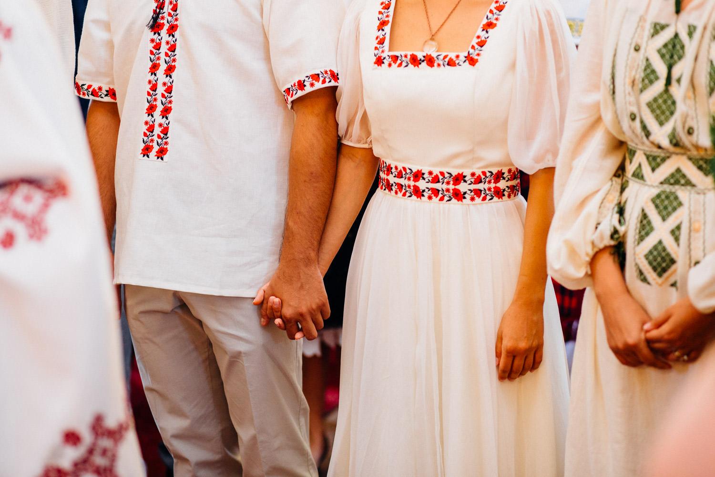 andrei-adelina-wedding-nunta-comana-1062