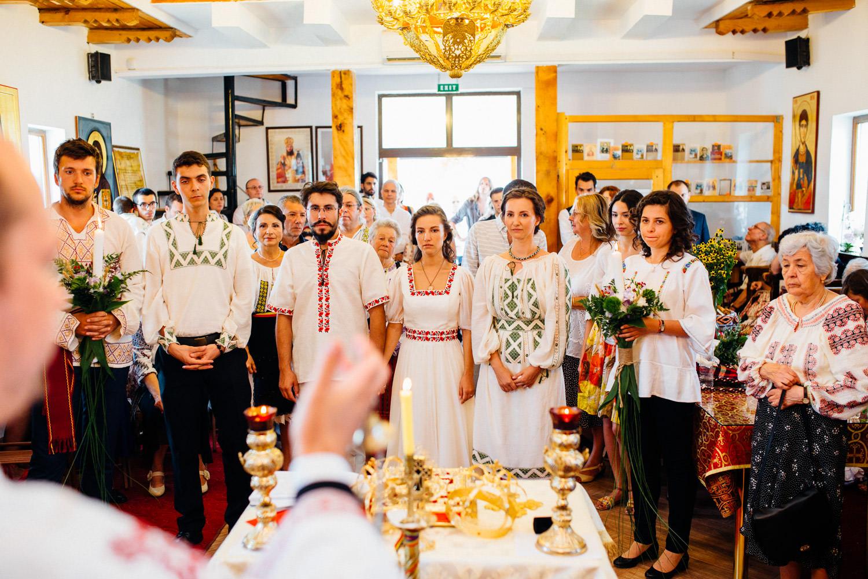 andrei-adelina-wedding-nunta-comana-1067