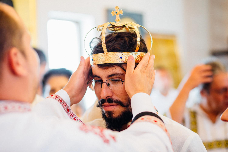 andrei-adelina-wedding-nunta-comana-1069