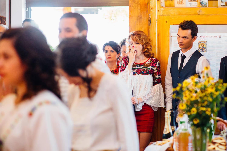 andrei-adelina-wedding-nunta-comana-1075