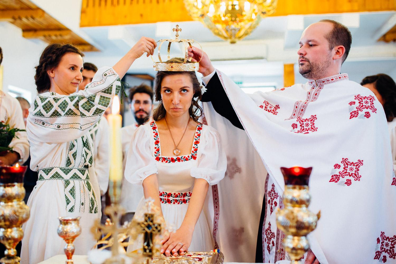 andrei-adelina-wedding-nunta-comana-1076