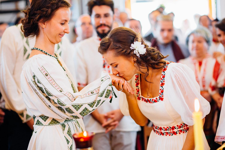 andrei-adelina-wedding-nunta-comana-1077