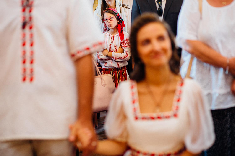 andrei-adelina-wedding-nunta-comana-1079