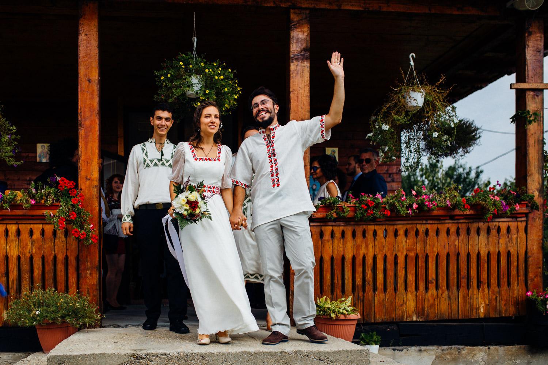 andrei-adelina-wedding-nunta-comana-1084