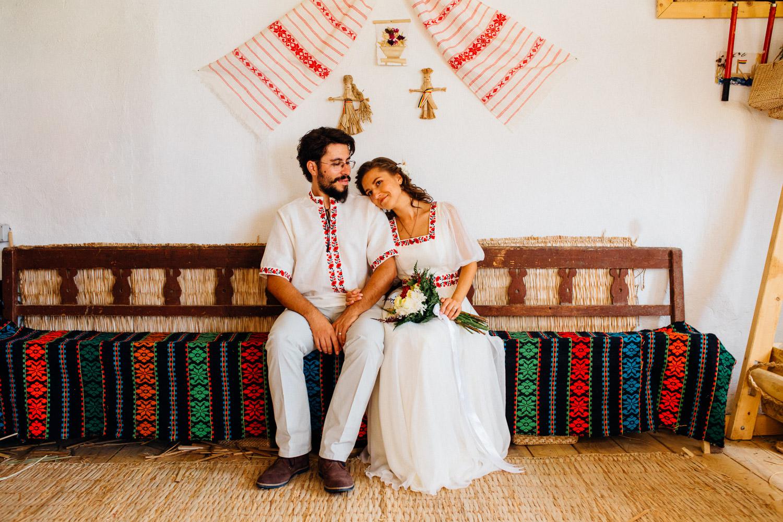 andrei-adelina-wedding-nunta-comana-1085