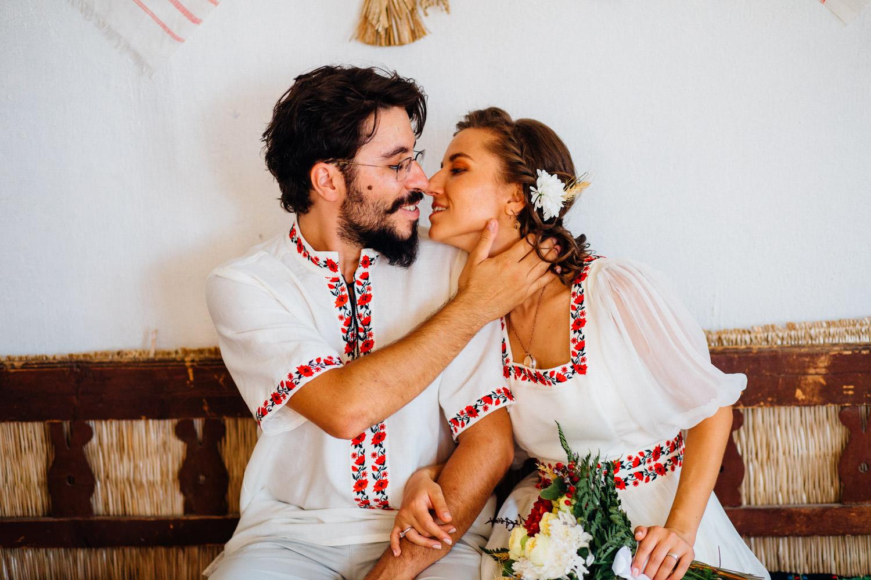 andrei-adelina-wedding-nunta-comana-1086