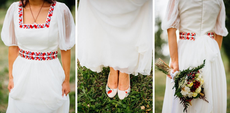 andrei-adelina-wedding-nunta-comana-1095