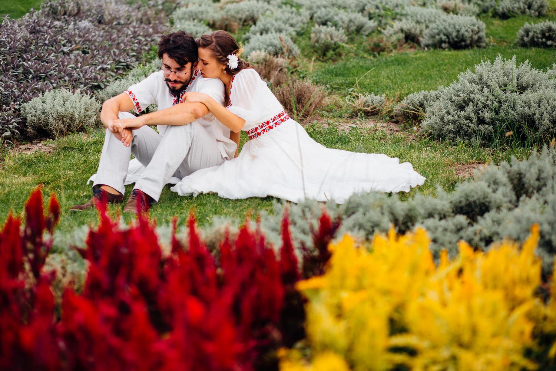 andrei-adelina-wedding-nunta-comana-1096