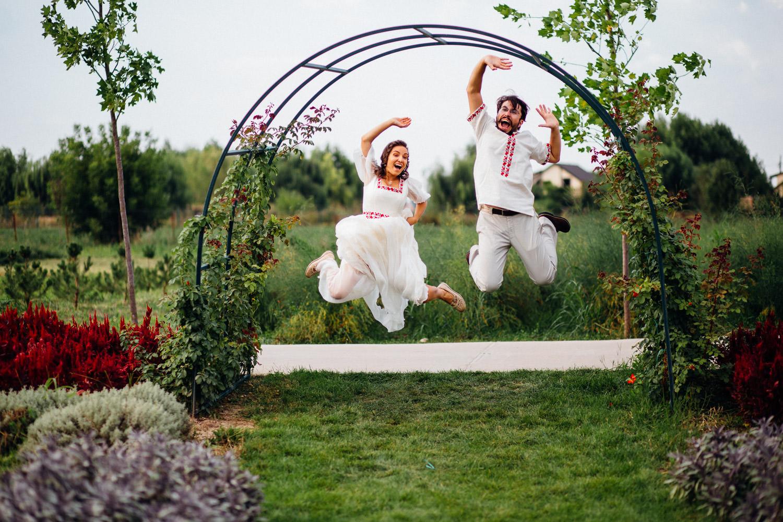 andrei-adelina-wedding-nunta-comana-1099