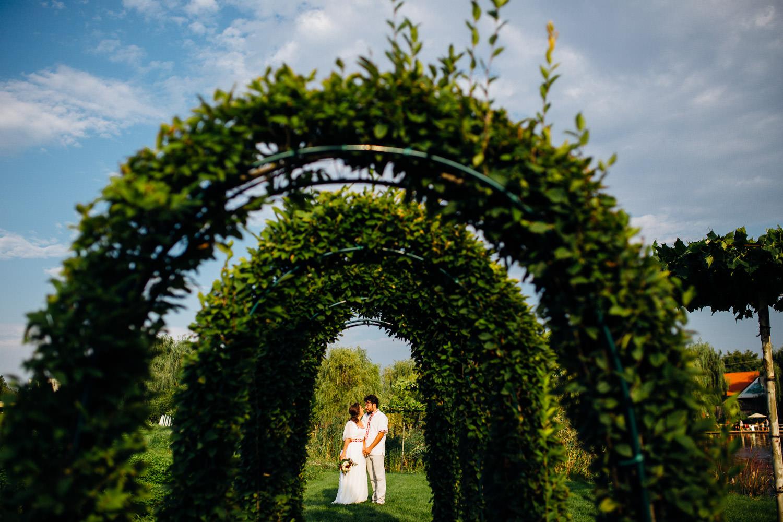 andrei-adelina-wedding-nunta-comana-1100