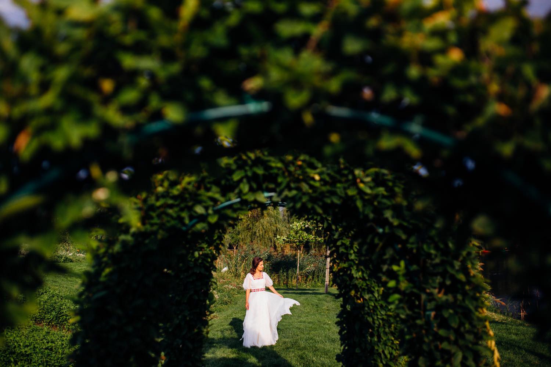 andrei-adelina-wedding-nunta-comana-1102