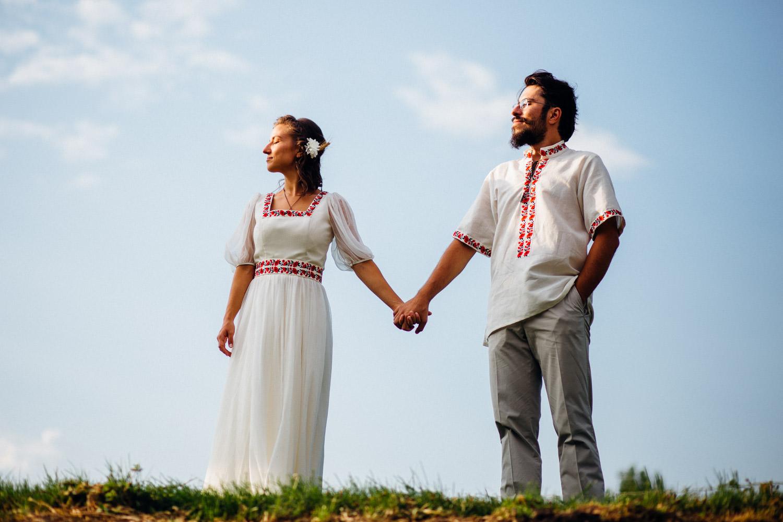andrei-adelina-wedding-nunta-comana-1103