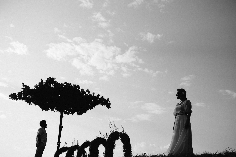 andrei-adelina-wedding-nunta-comana-1106
