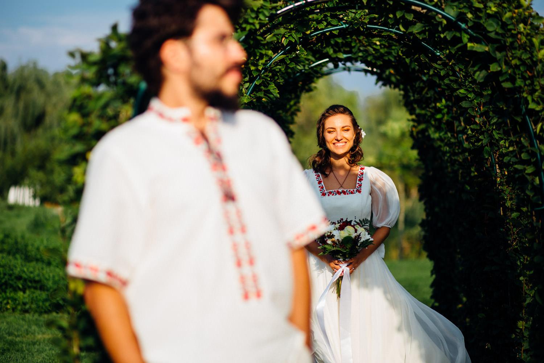 andrei-adelina-wedding-nunta-comana-1108