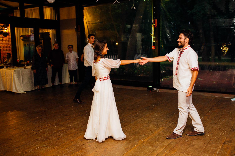 andrei-adelina-wedding-nunta-comana-1136