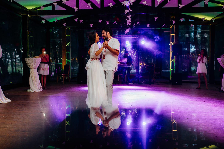 andrei-adelina-wedding-nunta-comana-1140