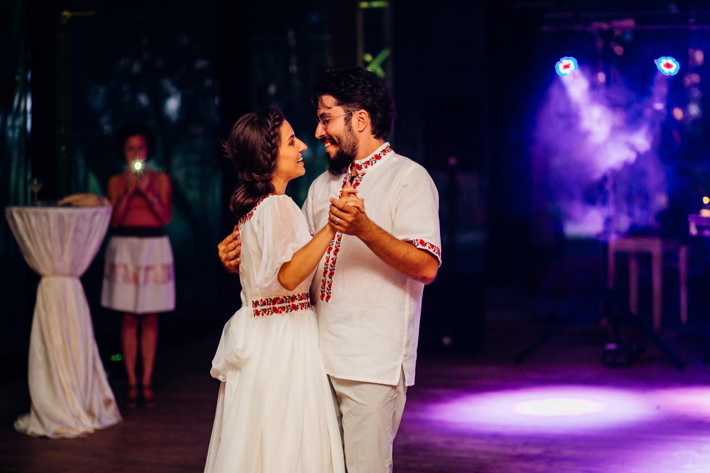 andrei-adelina-wedding-nunta-comana-1141