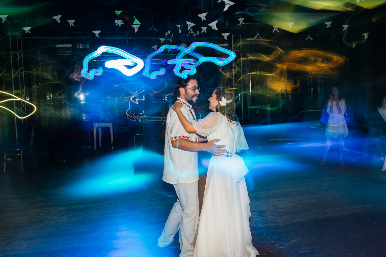 andrei-adelina-wedding-nunta-comana-1142