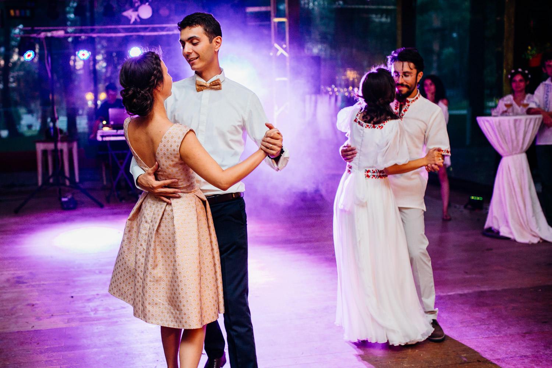andrei-adelina-wedding-nunta-comana-1144