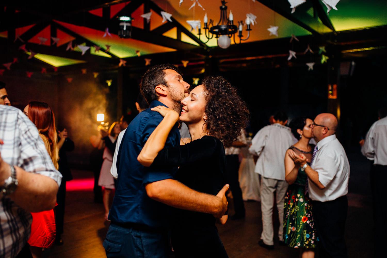 andrei-adelina-wedding-nunta-comana-1150