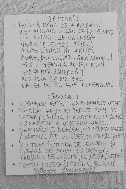 andrei-adelina-wedding-nunta-comana-1158