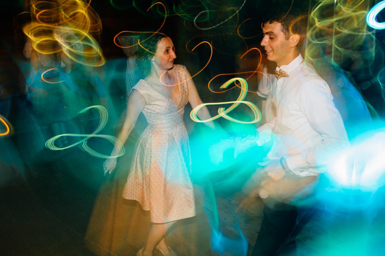 andrei-adelina-wedding-nunta-comana-1161