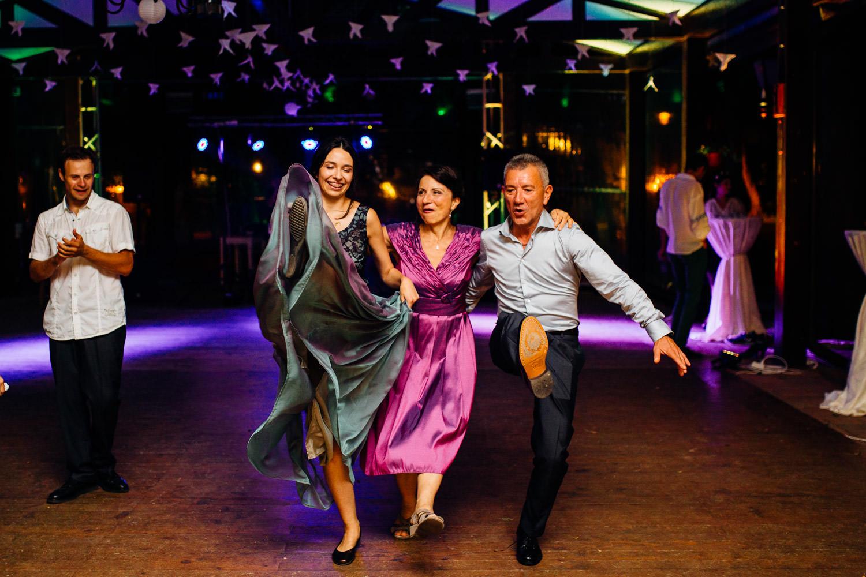 andrei-adelina-wedding-nunta-comana-1182