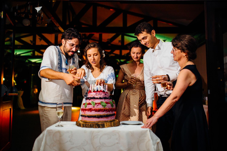 andrei-adelina-wedding-nunta-comana-1187