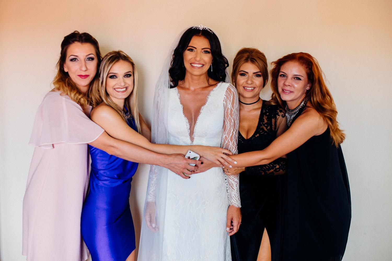 Dragos & Andreea wedding-1036