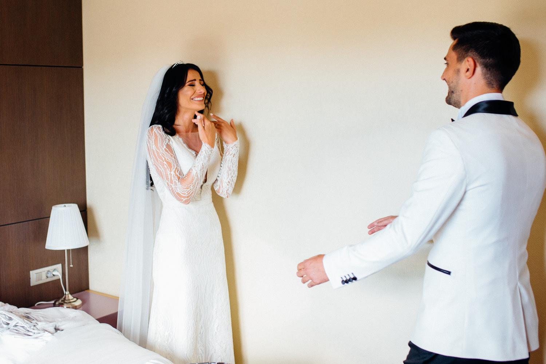 Dragos & Andreea wedding-1040
