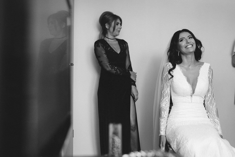 Dragos & Andreea wedding-1044