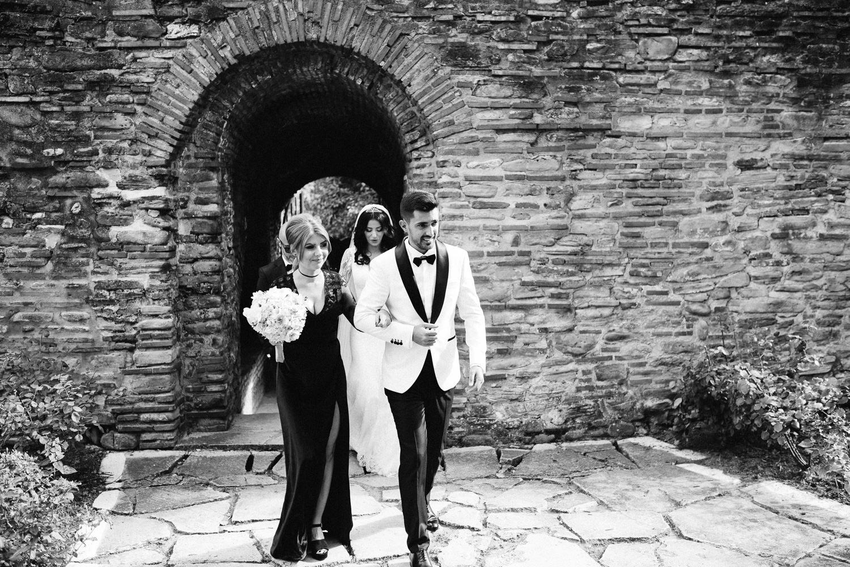 Dragos & Andreea wedding-1046