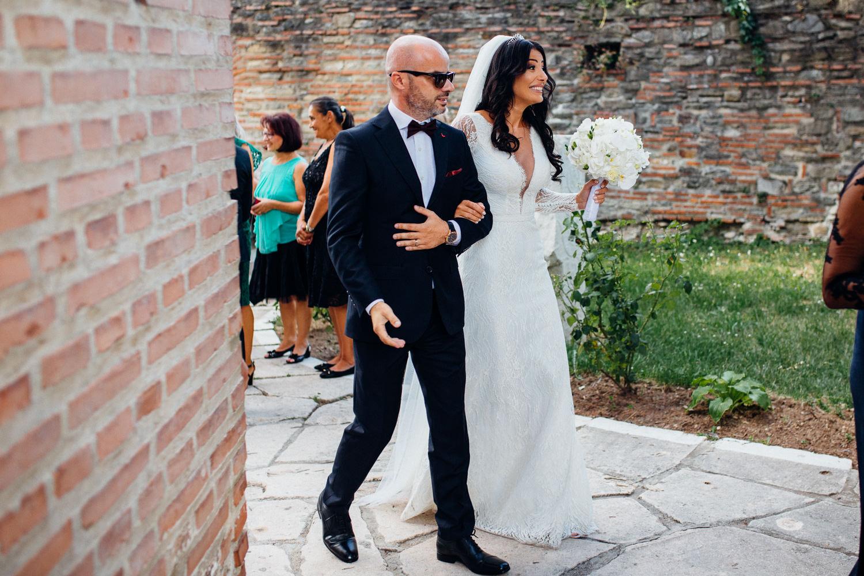 Dragos & Andreea wedding-1047