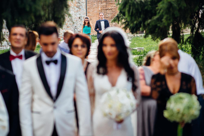 Dragos & Andreea wedding-1048