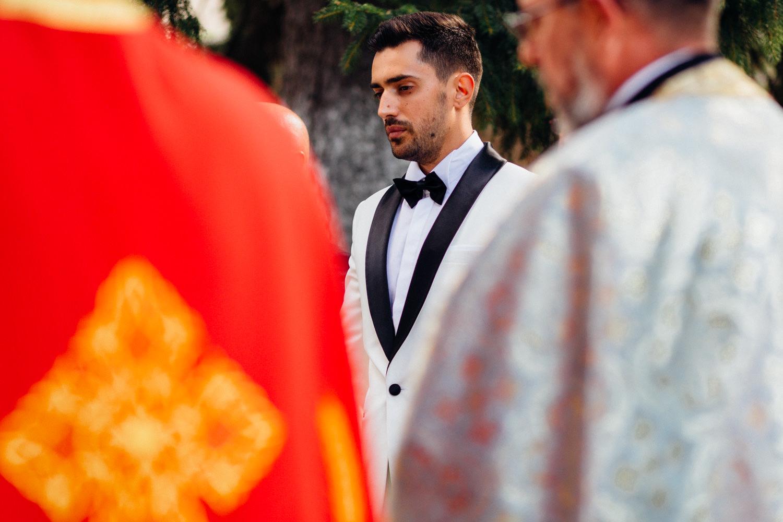 Dragos & Andreea wedding-1049