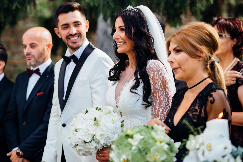 Dragos & Andreea wedding-1051