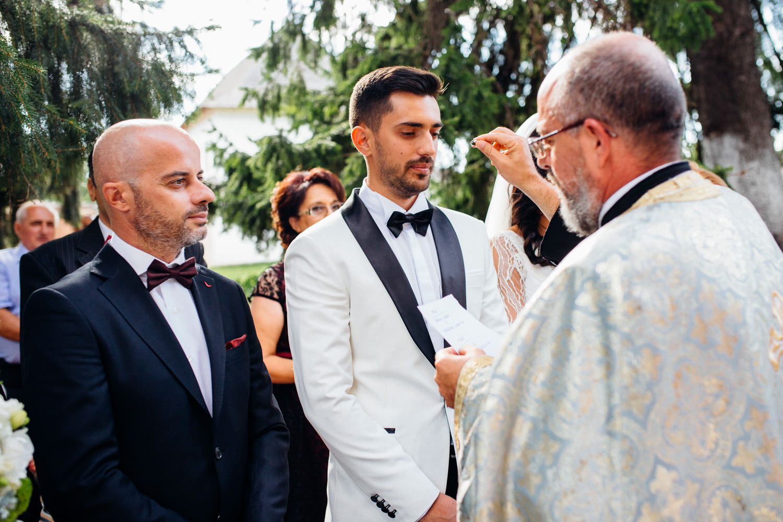 Dragos & Andreea wedding-1052
