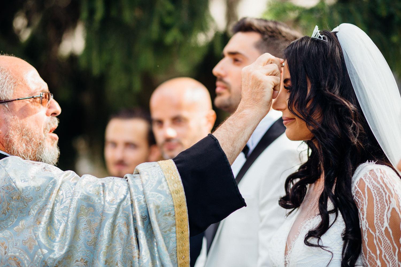 Dragos & Andreea wedding-1053
