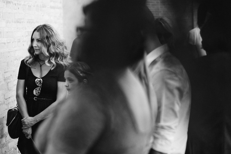 Dragos & Andreea wedding-1056