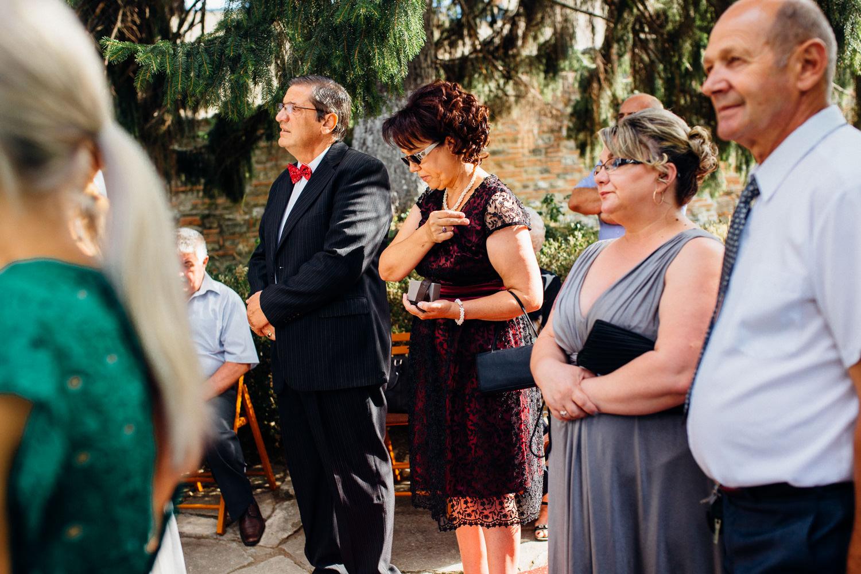 Dragos & Andreea wedding-1058